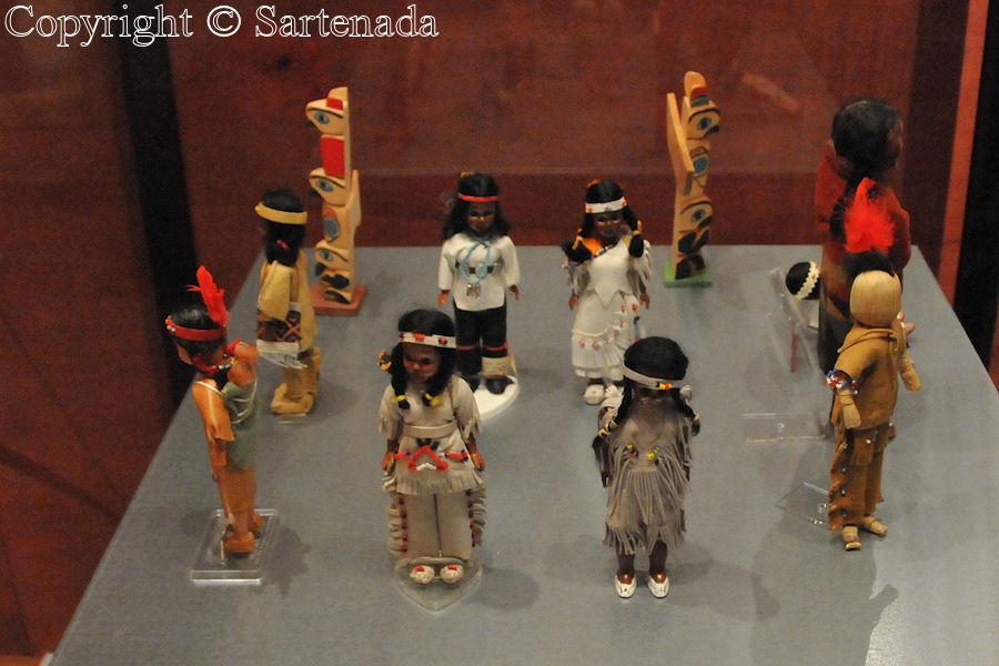 Sitting Bull, Tatanka Iyotaka