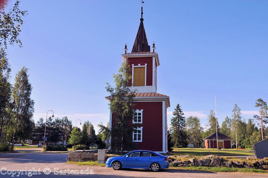 Kortesjärvi