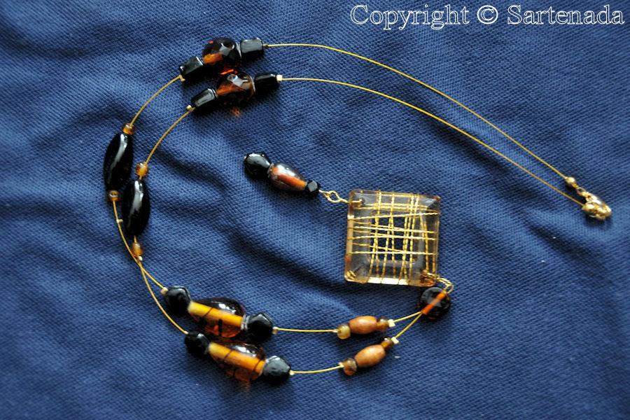 Beads2 / Abalorios2 / Perles2