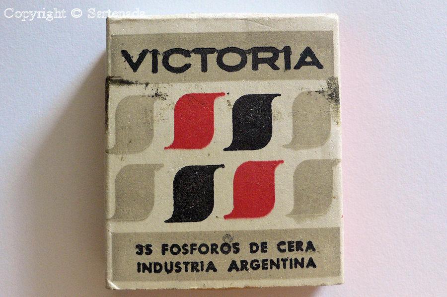 Old Matchboxes / Antiguas Cajitas de Fósforos / Vielles Boîte d'allumettes