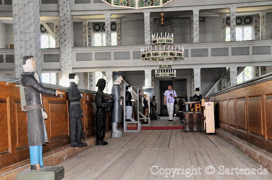 Statues of Paupers3 / Estatuas de pobres / Statues de miséreux3 / Estátuas de pobre-homem3