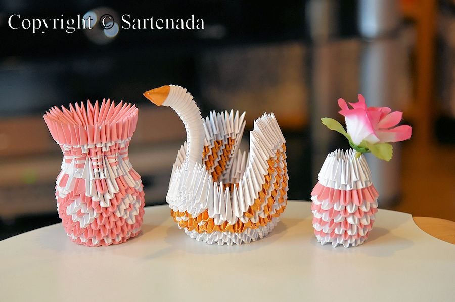 Flower vase / Florero / Vase à fleurs / Vaso de flores