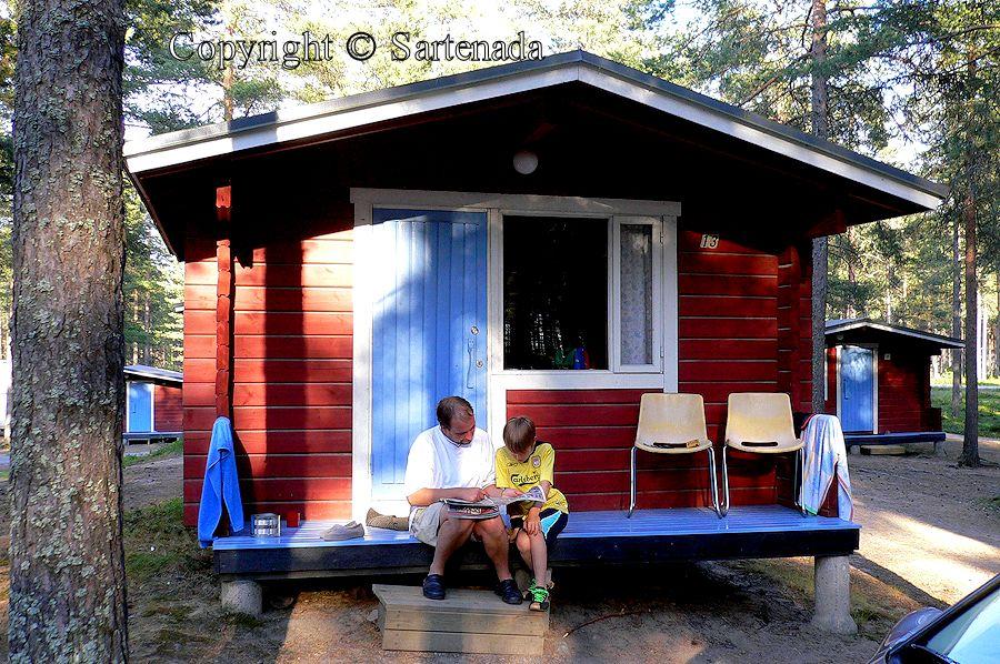 Kalajoki 2005