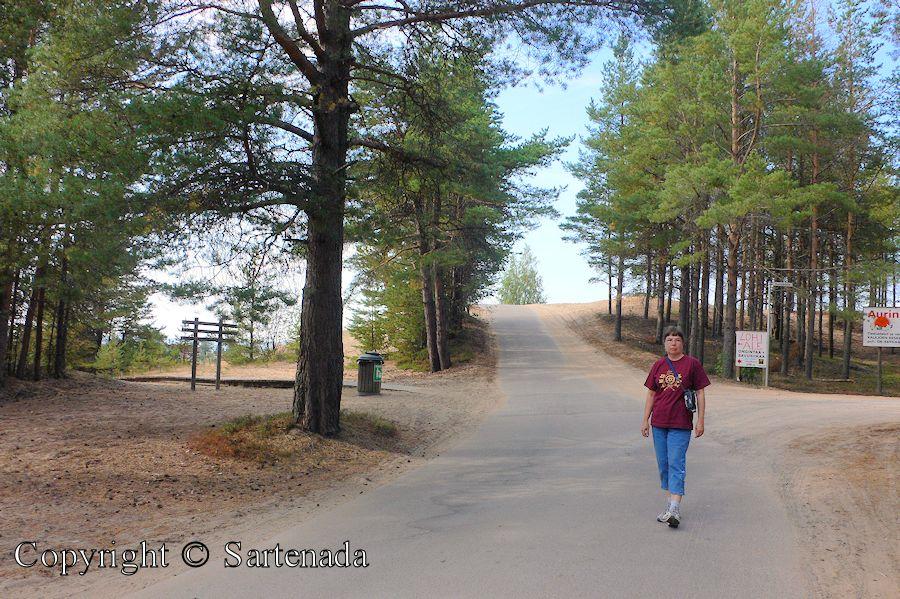Kalajoki 2006