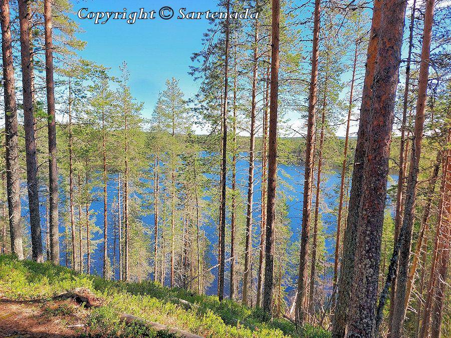 Hiking_in_Kylmaluoma